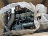 Mähdrescher der Qualitäts-88HP Kubota PRO688q
