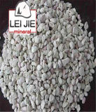 Natürlicher Zeolith Clinoptilolite für Zufuhr-additive Wasserbehandlung