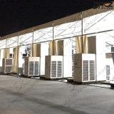 система кондиционера самого лучшего блока Aircon шатра случая цены 30HP центральная