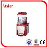 Qualitäts-Eiscreme-Maschinen-harter Eiscreme-Hochleistungshersteller für angemessenen Spielplatz