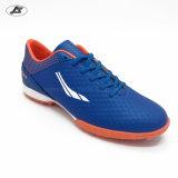 Chaussures d'intérieur du football de la meilleure mode neuve de qualité pour les hommes 269