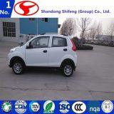 автомобиль способа электрический, автомобиль D102 Shifeng электрический