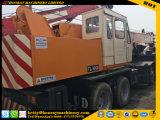 Gru utilizzata della gru Tl300e/Mobile del camion di Tadano 30ton da vendere (TL300E)