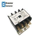 屋外モーターHcdpy42440のための高品質の中国の製造者AC接触器