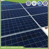 солнечнаяо энергия/электрическая система -Решетки 5kw портативные для домашних солнечных модулей