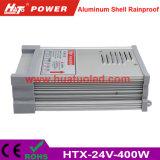 gestionnaire antipluie de 24V400W DEL avec la fonction de PWM (HTX Serires)