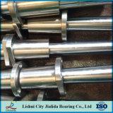 Heiß! Sachverständiger Hersteller der chromierten verhärteten linearen Stahlrod-Stab-Welle (WCS SFC 6-60mm)