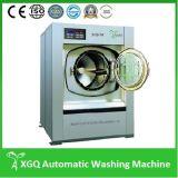 De schone Trekker van de Wasmachine, Wasmachine
