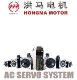 Motor AC, Servo-Drives Motor Elétrico com Certificados UL