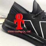 Zapatos corrientes más uptempo del aire de Nk (GBSH022)