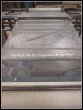 Maille résistante de fibre de verre d'alcali standard d'UE
