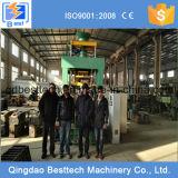 Machine froide de /Casting de machine de faisceau de pousse de cadre de faisceau de triéthylamine/machines de fonderie