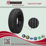 Industrial Tire Sand Tire Bias Tire para uso no deserto