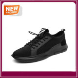 Mesh Walking Sneakers Komfortable Sport Laufschuhe