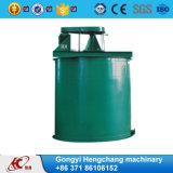 Preço de lixiviação Energy-Saving do tanque da absorção do impulsor do dobro da alta qualidade de China