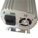 Ballast électronique de Digitals d'éclairage croissant d'intérieur hydroponique (lumen superbe à haute production 1000W dimmable)