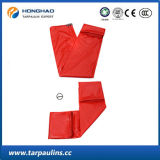 High Qaulity Factory Price Durable PVC Laminated Truck Tarp Cover
