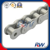 Correntes de rolos resistentes à corrosão / dacrometro (60DR)