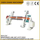 Chenxiang-1800 elektrischer Shaftless Tausendstel-Rollenstandplatz