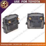 トヨタ90919-02163のための競争価格の自動点火のコイル