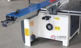 Scie à table horizontale / MDF Cutting Machine / scie à table coulissante / scie à panneaux Machine