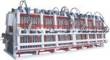 Junta Core Madera / Construcción de madera contrachapada de la madera y la máquina para juntas