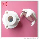 Ks-3618 tipo piezo-elettrico 3 cicalino del segnalatore d'incendio di incendio dei perni