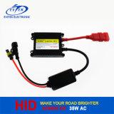 Evitek Hot Sell 35W AC Ballast pour l'éclairage automatique