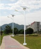 (BRSL-110) solaire LED Light Street