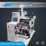 Автоматические POS бумажные умирают машина резца с разрезая функцией