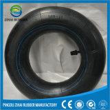 中国の工場ISO9001車の内部管500r10