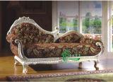 كلاسيكيّة [شيس] ردهة/بناء أريكة كرسي تثبيت ([يف-د800])