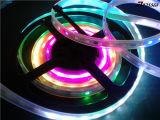 Flessibili multicolori impermeabilizzano la striscia dell'indicatore luminoso da 12 volt LED