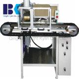 La máquina de moldear del paso de progresión ofrece el arroz