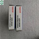 rodamiento de bolitas de goma rojo de Japón NACHI del sello 6202-2nse9 6202RS