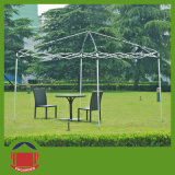 Steel poco costoso Quick Shade per Outdoor Event