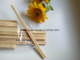 Традиционное палочка Китая устранимое Bamboo