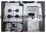 200W de Machine van het Lassen van de Laser van de Reparatie van de vorm