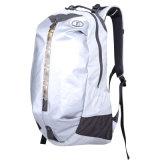 方法傾向の野外活動はラップトップのバックパック袋を遊ばす