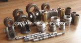 Carcaça, Forging, Machining Parte de Hydraulic Cylinder