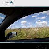 Vetro Tempered isolato vuoto caldo dell'isolamento acustico di vendita di Landvac