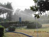 Sistema de extinção de incêndios agricultural Py40 da água