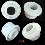 Difusor do bocal de jato (JD-VA)