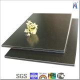 Hot Sale Aluminium Plaque Aluminium pour Remorques