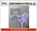 Molde plástico da cadeira da cadeira amplamente utilizada do braço