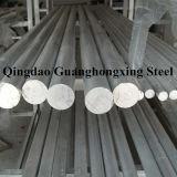 GB 35CrMo、DIN 34CrMo4、JIS Scm435、熱間圧延ASTM 4135合金の円形の鋼鉄