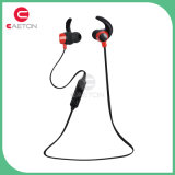 Fone de ouvido sem fio de Bluetooth da em-Orelha estereofónica colorida do esporte para acessórios do telefone móvel