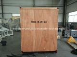 Z6350c/D de Machine van de Boring en van het Malen
