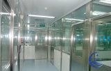 Het specialiseren vanzich het Hormoon Methandrostenolone van de Steroïden van de Opbrengst/Anabole Fabrikant cas72-63-9 van Steroïden