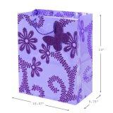 Packpapier-Beutel für das Einkaufen, Geschenk-Beutel,